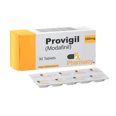 comprar provigil (modafinil 200 mg